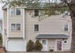 Foreclosed Home en WASHINGTON ST, Haverhill, MA - 01832