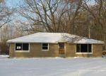 Foreclosed Home en PIER RD, Benton Harbor, MI - 49022