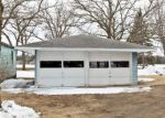 Foreclosed Home in HAVEN RD SE, Saint Cloud, MN - 56304