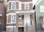 Foreclosed Home en S SANGAMON ST, Chicago, IL - 60621