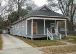 Foreclosed Home en EUSTIS ST, Shreveport, LA - 71104