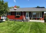 Foreclosed Home in HAROLD ST, Bay City, MI - 48708