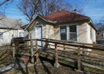 Foreclosed Home en MURPHY AVE, Joplin, MO - 64801