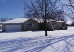 Foreclosed Home en S PLUM LN, Carthage, MO - 64836