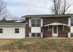 Foreclosed Home en CHURCH RD, De Soto, MO - 63020