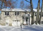 Foreclosed Home en ASHWOOD TER, Newburgh, NY - 12550