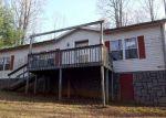 Foreclosed Home en CRIPPLE CREEK LOOP, Watauga, TN - 37694
