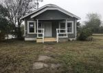 Foreclosed Home en SW 38TH ST, San Antonio, TX - 78237