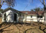 Foreclosed Home in SAUNDERS LN, Aransas Pass, TX - 78336