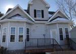 Foreclosed Home en W 1200 N, Layton, UT - 84041