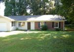 Foreclosed Home in ONSLOW CT, New Bern, NC - 28562