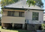 Foreclosed Home in 3RD ST, Monett, MO - 65708