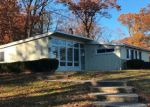 Foreclosed Home in HOPEWELL RD, Bridgeton, NJ - 08302