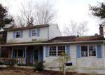 Foreclosed Home en FAIRFAX DR, Riverton, NJ - 08077