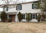 Foreclosed Home in AVELLA LN, Sicklerville, NJ - 08081