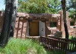 Foreclosed Home en PASEO ALTA, Bloomfield, NM - 87413