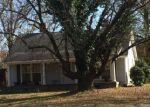 Foreclosed Home en US HIGHWAY 15, Oxford, NC - 27565