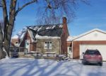 Foreclosed Home en 6TH ST, Findlay, OH - 45840