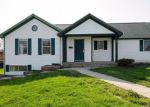 Foreclosed Home in TOWNSHIP ROAD 64, Glenford, OH - 43739