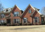 Foreclosed Home en SHIRA DR, Arlington, TN - 38002