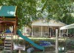 Foreclosed Home en BAKER HILL LN, Bolivar, TN - 38008