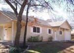 Foreclosed Home en WESTERN HILLS TRL, Granbury, TX - 76049