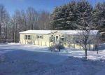 Foreclosed Home in CYR RD, Washington, VT - 05675