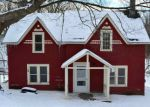 Foreclosed Home in RIVER ST, Brandon, VT - 05733