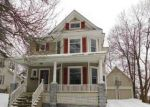 Foreclosed Home in KENDALL AVE, Rutland, VT - 05701