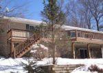 Foreclosed Home en AZORAH LN, Shell Lake, WI - 54871