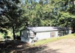 Foreclosed Home in MIMOSA RD, Deatsville, AL - 36022