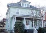 Foreclosed Home in BOWEN ST, Jamestown, NY - 14701