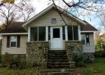 Foreclosed Home en BULLVILLE RD, Montgomery, NY - 12549