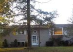 Foreclosed Home en RIDGE RD, Saugerties, NY - 12477