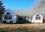 Foreclosed Home en NAUTILUS DR, Manahawkin, NJ - 08050