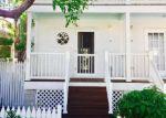 Foreclosed Home en KESTRAL WAY, Key West, FL - 33040