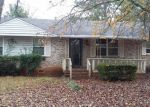 Foreclosed Home in SILVERBELL ST, Edgefield, SC - 29824