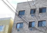 Foreclosed Home en E 217TH ST, Bronx, NY - 10467