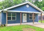 Foreclosed Home in VINCENT PARK DR, Cape Girardeau, MO - 63701