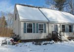 Foreclosed Home en MINER RD, Ware, MA - 01082