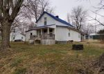 Foreclosed Home in KY HIGHWAY 590, Stanford, KY - 40484