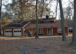 Foreclosed Home in BALSAM CT, Issue, MD - 20645