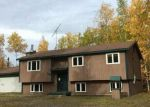 Foreclosed Home en ROSEWOOD DR, North Pole, AK - 99705