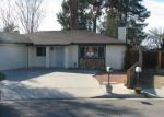 Foreclosed Home en CAROL WAY, Hemet, CA - 92543
