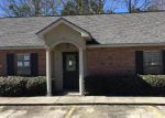 Foreclosed Home en POINTE DR, Hammond, LA - 70401