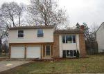 Foreclosed Home in ASHTON CT, Ypsilanti, MI - 48198