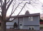 Foreclosed Home in S 4TH ST, Maquoketa, IA - 52060