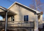 Foreclosed Home en S 6TH ST, Oskaloosa, IA - 52577