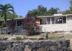 Foreclosed Home en PLUMERIA RD, Kailua Kona, HI - 96740