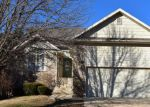 Foreclosed Home in SHERRY LN, Branson, MO - 65616